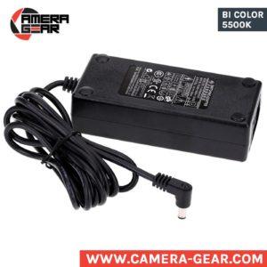 Yongnuo AC Adapter for YN600 LED Lights