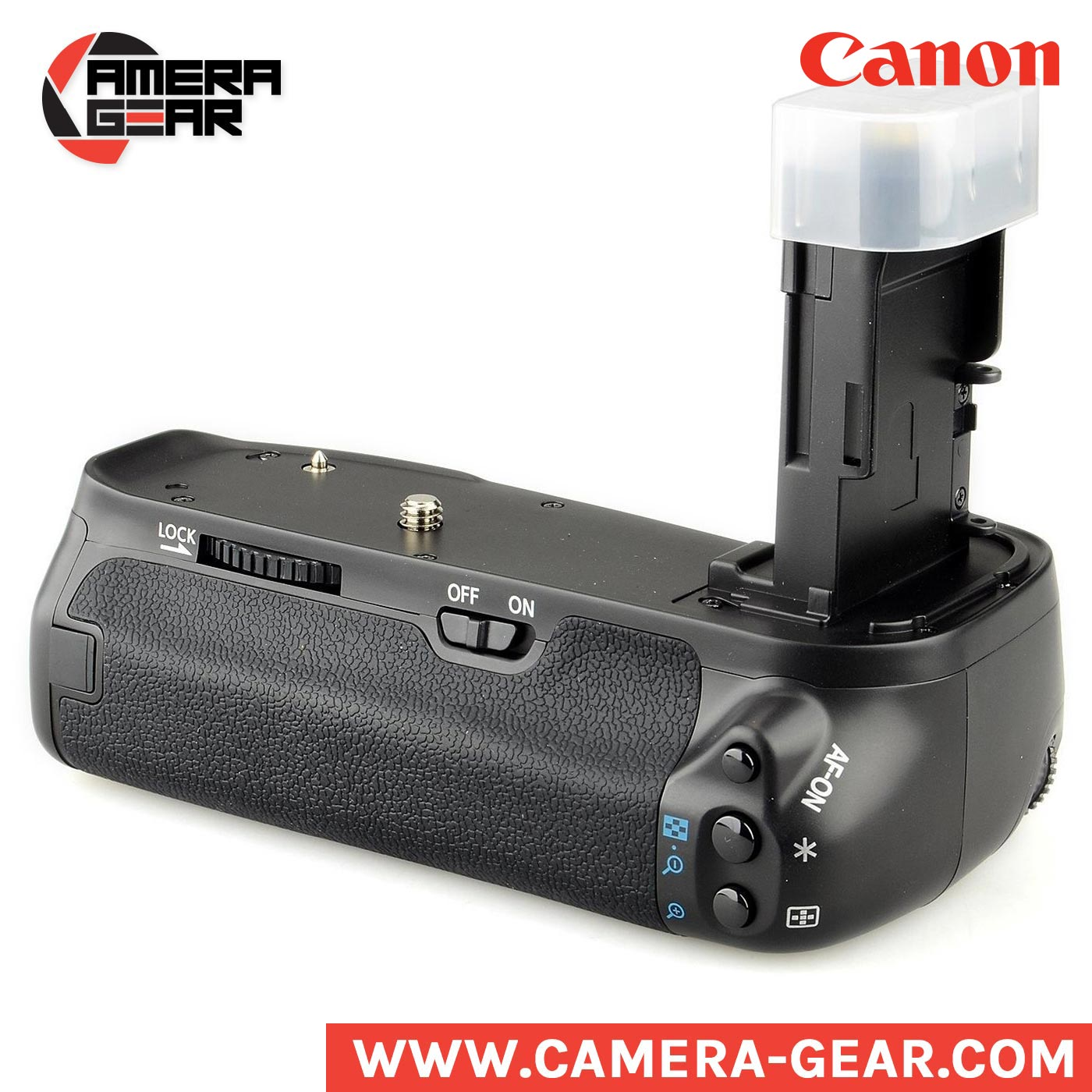 da80d667fe3566 Meike MK-6D battery Grip. Great bg-e13 repacement battery grip for canon.  Meike MK-6D battery Grip. Great bg-e13 repacement battery grip for canon