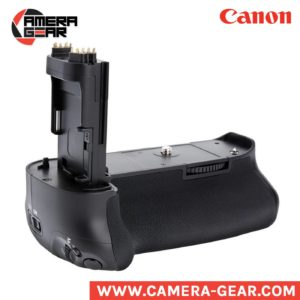 Meike MK-5D3 battery Grip. great bg-e11 replacement battery grip for canon 5d3