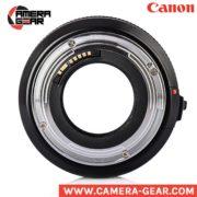 Yongnuo YN85mm f/1.8 lens for Canon dslr camera. prime lens for canon