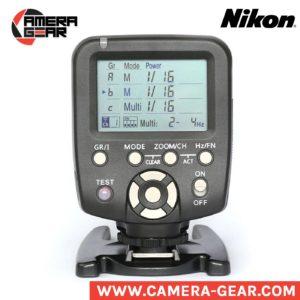Yongnuo YN560-TX flash controller. Master unit for yn560 and yn660 flashes