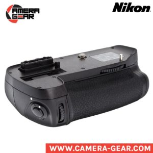 Meike MK-D600 battery Grip for Nikon D600 and D610. great mb-d14 replacement battery grip