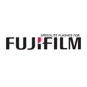 For Fuji